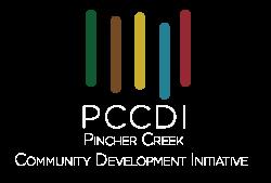 PCCDI